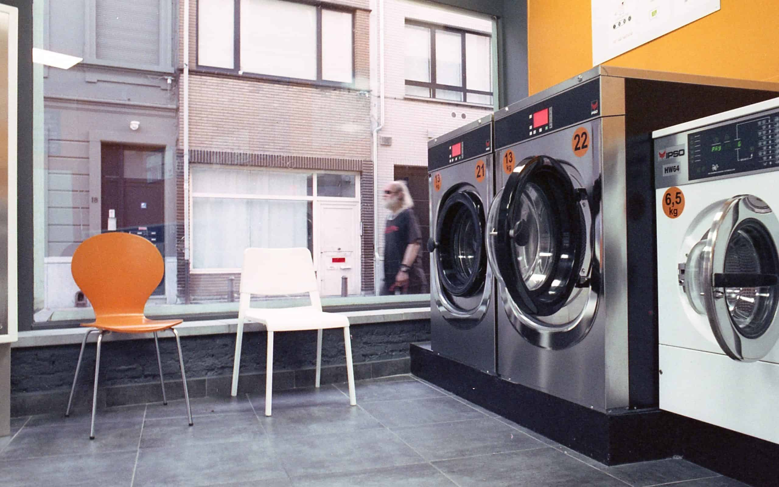 Washer Buying Guide- Things You Should Know Before You Buy