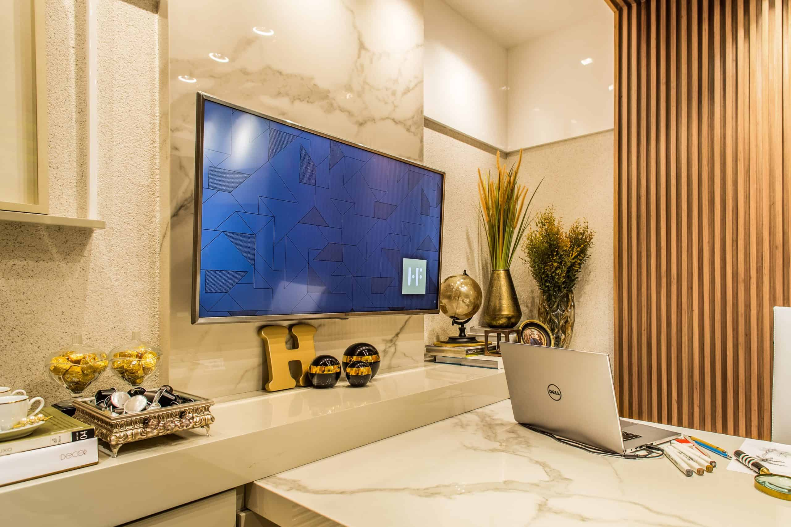 Smart House electronics that you must have