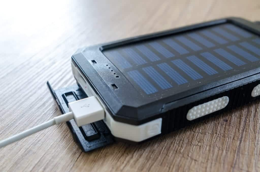 Best Power Banks One Can Buy In 2020