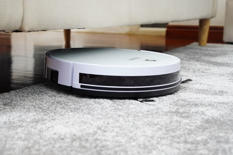 Things To Consider Before Buying A Vacuum Cleaner
