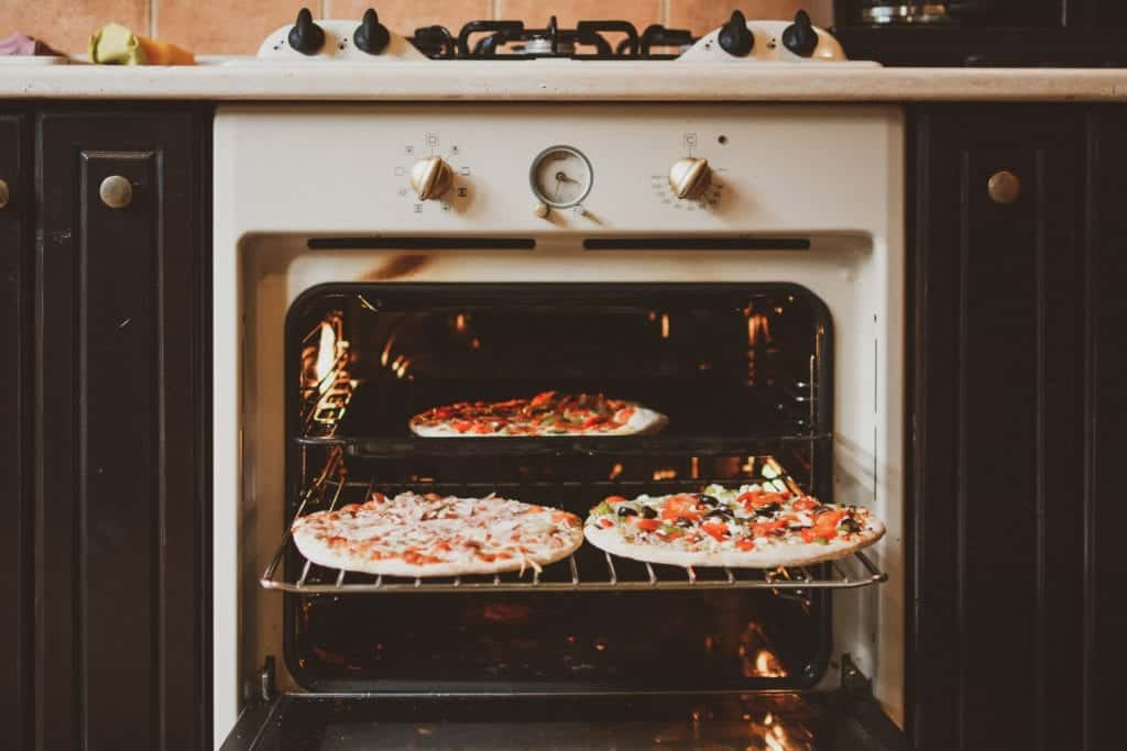 Amazing Uses of Toaster Oven